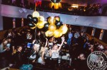 Бар & ночной клуб – Adams