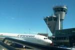 Аэропорт Хельсинки - Вантаа вошел в десятку