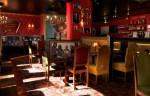 Новая гостиная для любителей рока – Bar Loosister