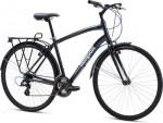 Bicyclean Helsinki