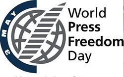 Международная конференция ко дню свободы печати