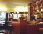 Кафе Esplanad