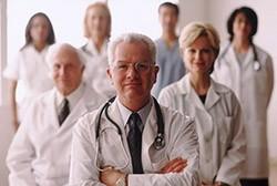 Финляндия отзывает лицензии у врачей из Евросоюза