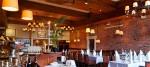 Graniittilinna ресторан