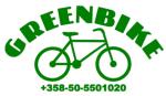Аренда велосипедов - Greenbike