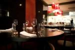 Grotesk ресторан
