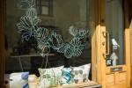 Kauniste – интересные фасоны для дома