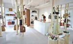Lumi - бутик дизайнерских сумок