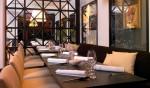 Macu ресторан
