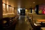 Mascot Bar & Lounge