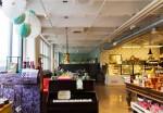 Moko Market & Cafe – товары для дома и кофе