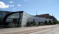 Снова открылся музей современного искусства в Хельсинки