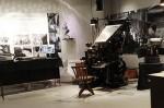 Музей ежедневной газеты