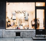 Nina's – модный парадиз