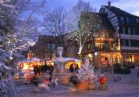 Новый год в Финляндии (2015) - отпуск  в  царстве  комфорта