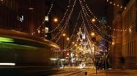 Скоро в Хельсинки Рождество