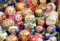 «Хорошо!» - неделя русской культуры в Хельсинки