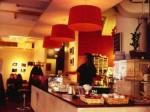Rytmi - классический квартальный бар
