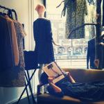 Samuji - магазин упрощенной женской одежды