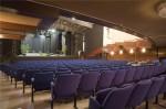 Театр Савой (Savoy)