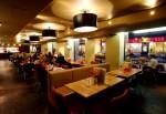 Seurasaari ресторан