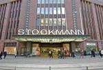 Универмаг Стокманн (Stockmann)