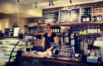Кафе Torrefazione