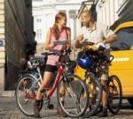 Велоэкскурсии от Helsinki City Ride