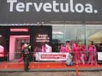 Торговый центр электроники Verkkokauppa.com