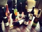 Винный бар Vin Vin